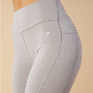 Brand new Gymshark aspire leggings size medium